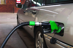 Plaid calls for a Fuel Duty Regulator