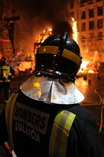 bombers-Valencia