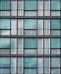 zoo IV. (Hoyuela) Tags: windows espaa geometric canon ventana eos rebel spain kiss abstracto abstrac 400d