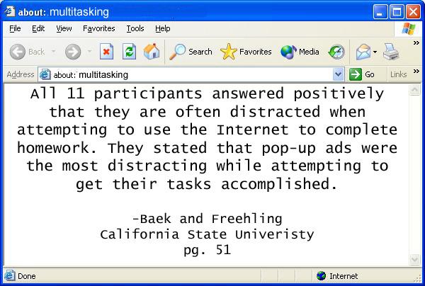Popular Homework Writing Websites Ca