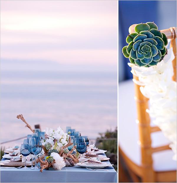 succulent_wedding_ideas