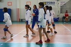 20100326_032 (accidori) Tags: sport toscana arianna volley ambra giochi arezzo pallavolo bucine terranuova braccioli valdambra acciodori