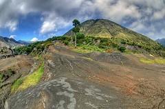 Mount Batok 01 (The JASS) Tags: indonesia volcano java d70s east gunung jawa surabaya timur bromo semeru tengger muar batok jatim jasni luarbiasa