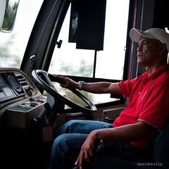 relaxed coach driver (1davidstella) Tags: portrait coach nikon driver kotakinabalu nikkor sabah d300 theperfectphotographer 1685mm flickraward 4tografie