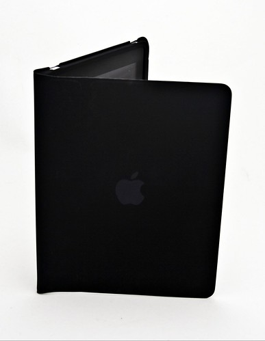 First Generation 16GB iPad - Apple Case by Mac Users Guide