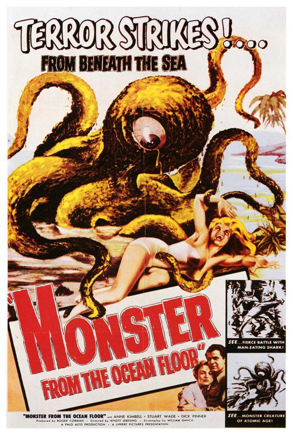 monsterfromoceanfloor_poster
