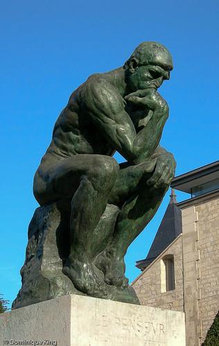 Musee Rodin-2