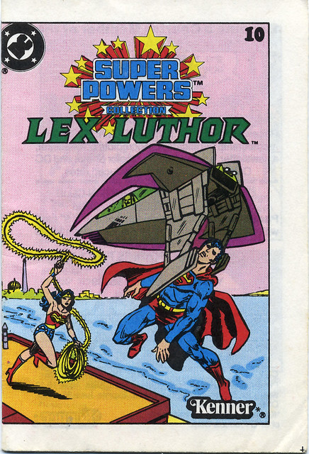 dcsh_sf_Lex Luthor_01