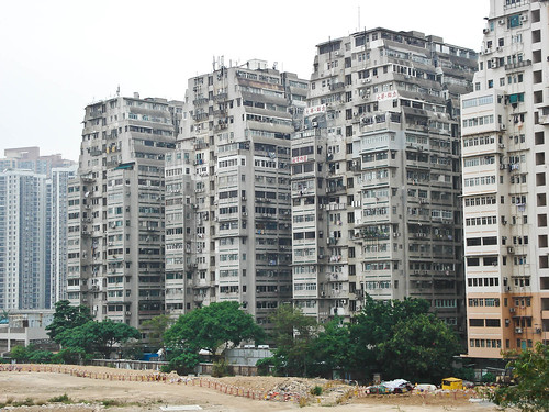 Habitação (by Pedro Angelini)