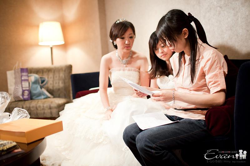 20110501-建朝&嘉瑜 喜來登_003