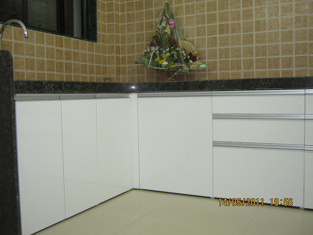 Kitchen Dado Tiles Kajaria