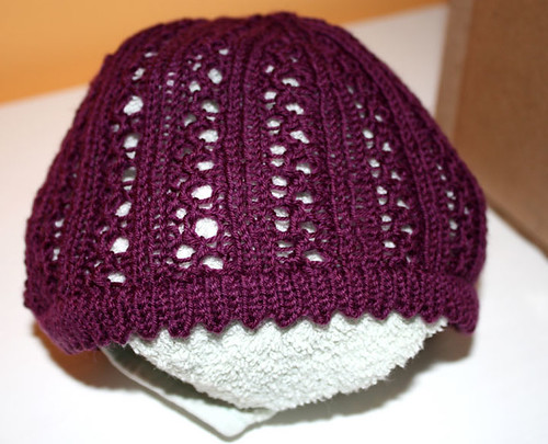 purple-babyhat1