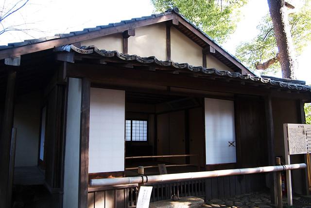 110108_112259_松陰神社
