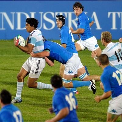 Montero contro l'Italia