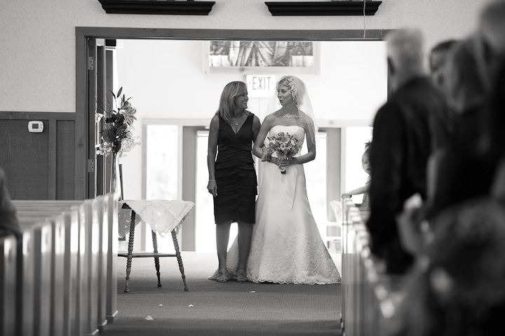NordgrenWedding_0320
