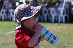 20140309-29-The Bot (Roger T Wong) Tags: summer portrait people food sun grass festival families australia tasmania stalls huon ranelagh 2014 thebot canonef24105mmf4lisusm canon24105 tasteofthehuon canoneos6d rogertwong