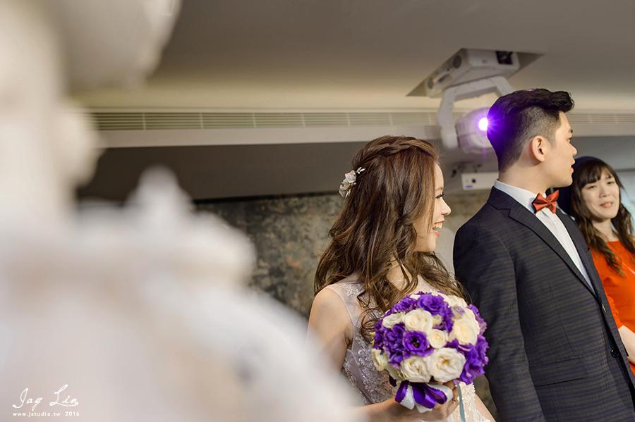 翰品酒店 婚攝 台北婚攝 婚禮攝影 婚禮紀錄 婚禮紀實  JSTUDIO_0170
