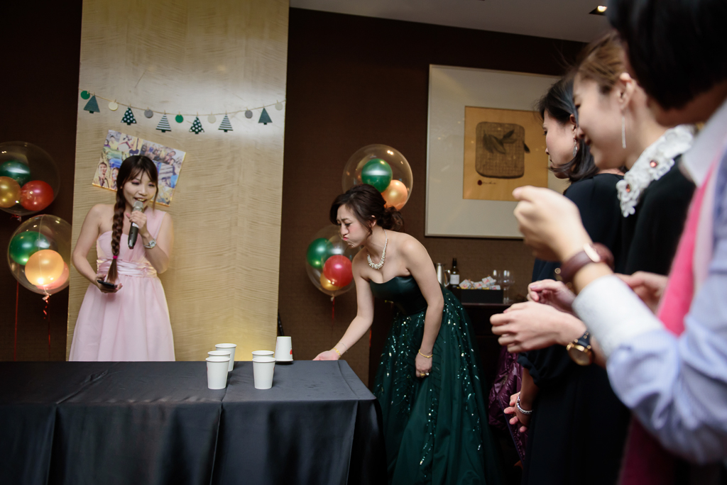 wedding day,婚攝小勇,台北婚攝,晶華,台北國賓,台北國賓婚宴 ,愛瑞思,Miko,新秘,-108