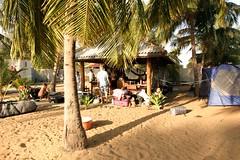 STN Property - Arugam Bay