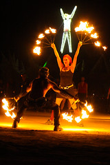 burningman-0269