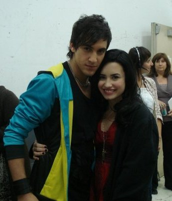 camp-rock-2-behind-the-scenes%20(1)