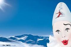 SPORT 2000 SNOWMANIA 2009