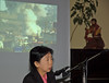 "Dr Swee Ang • <a style=""font-size:0.8em;"" href=""http://www.flickr.com/photos/73632013@N00/4070792248/"" target=""_blank"">View on Flickr</a>"