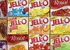 Jello (Smabs Sputzer (1956-2017)) Tags: dessert joe off sugar jelly gelatine flavors kicked violent afters flavours