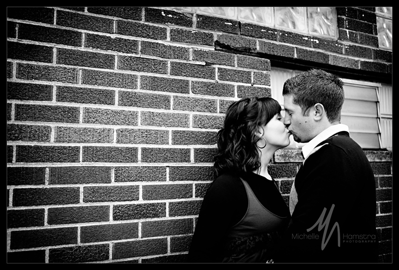 Jessica & Nick 15 bw blog