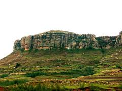 A weekend in Lesotho (olafmeister) Tags: olaf lindsey lesotho maseru olgiati