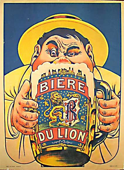 biere-du-lion