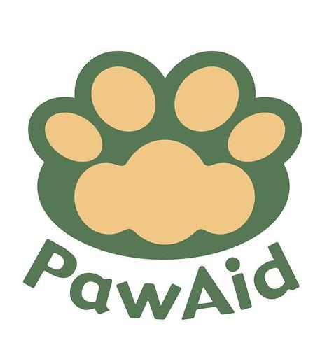 Paw Aid Home