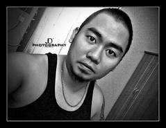 my new me.....