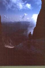 Scan10257 (lucky37it) Tags: e alpi dolomiti cervino