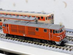 RIMG0107.JPG