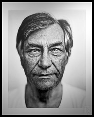 SDIM3002_wintercircus (mosselstraat9.nl) Tags: portrait people sigma portret ghent gent mahy mensen dp2 wintercircus 41mm stephanvanfleteren