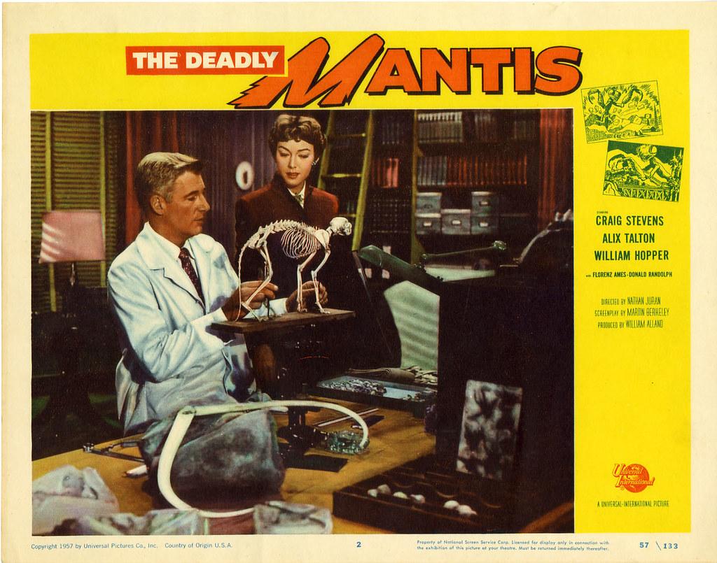deadlymantis_lc7