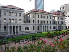 United States Court of Appeals, Richmond VA