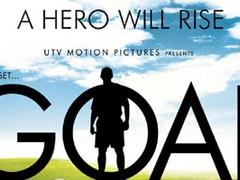 [Poster for Dhan Dhana Dhan Goal]