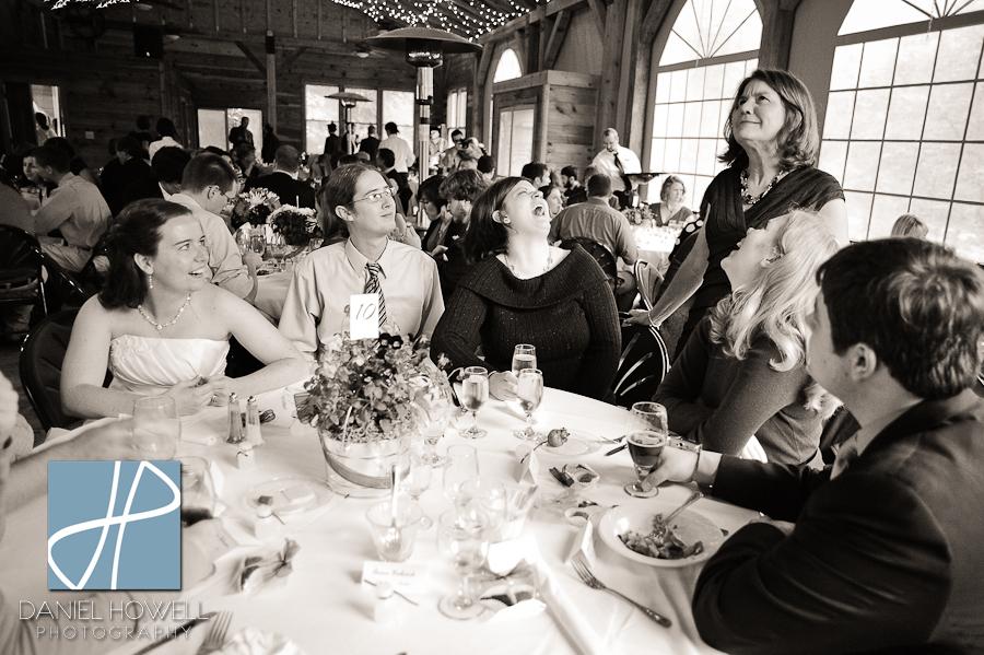 carol_mark_wedding-2297