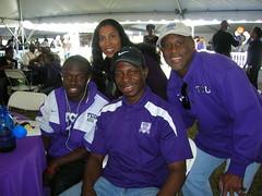 2009 BAA Homecoming (TCU Alumni Association) Tags: homecoming baa 2009