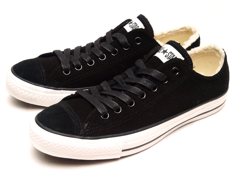 Converse / All Star Perfed Suede OX