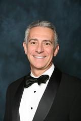 Dr. John Hagopian