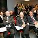 306 millones en dos años: inversión histórica para los ayuntamientos