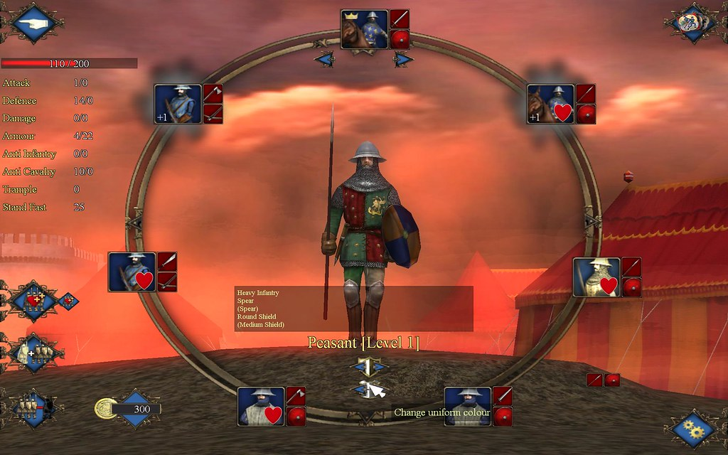 History Great Battles Medieval Ps3 History™ Great Battles