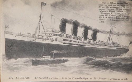 postcards 112909 005