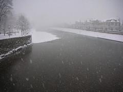 hiver2006correze (magicj4) Tags: hiver neige correze brive