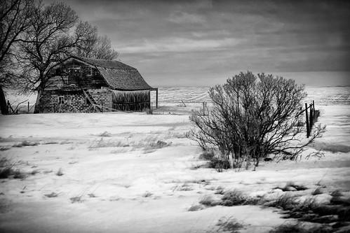 Fargo, ND #2