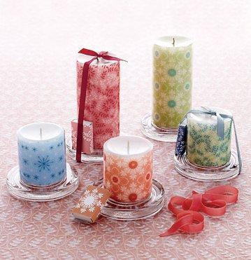 martha-stewart-holiday-candles