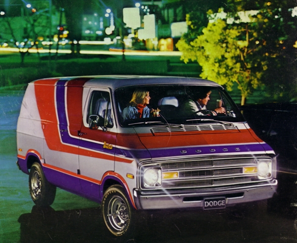 1970s-custom-van-dodge